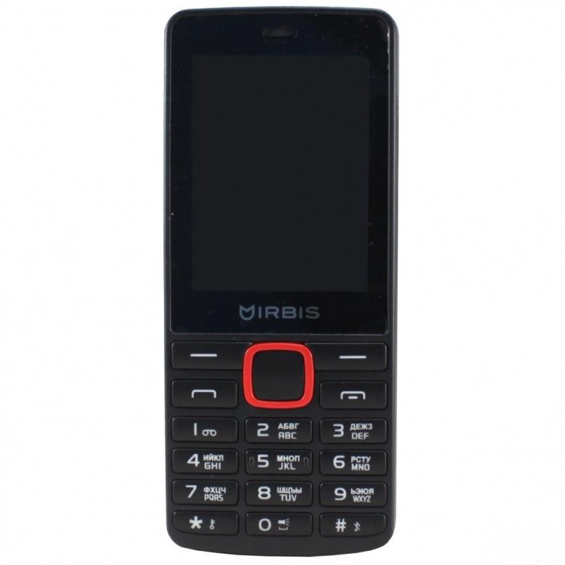 Телефон Irbis SF09