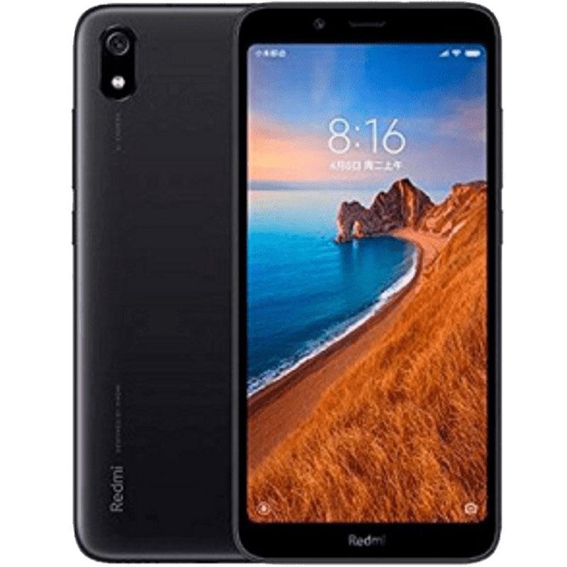 Смартфон Xiaomi Redmi 7A 2/16GB