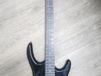 Басс гитара Epiphone Embassy