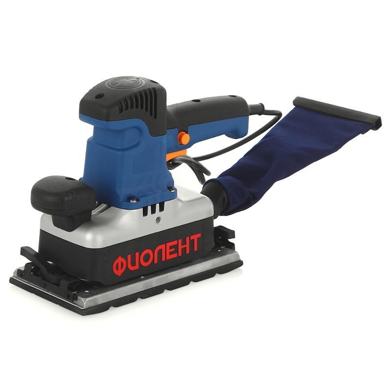 Плоскошлифовальная машина Фиолент МПШ 1-28