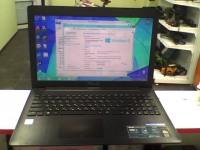 Ноутбук ASUS P553m