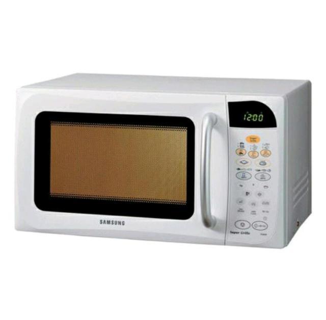 Микроволновая печь Samsung PG83R