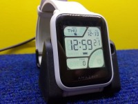 Часы  Amazfit bip a1608 (Xaiomi)