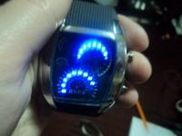 Часы наручные(китай)