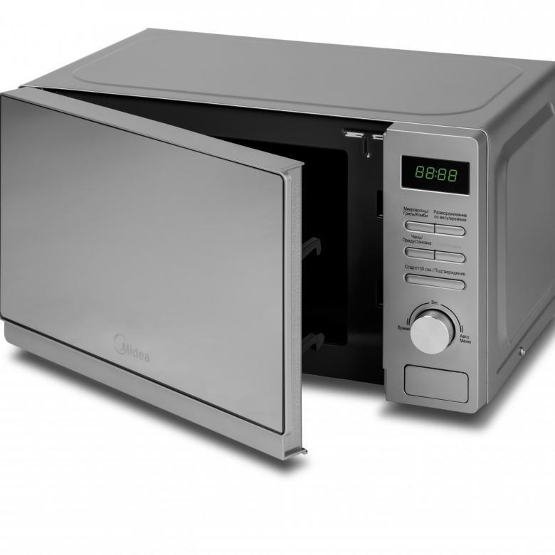 Микроволновая печь Midea AM720