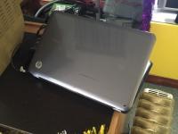 Ноутбук HP povilion Q6