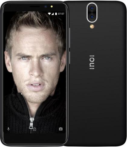Смартфон Inoi 6 Lite