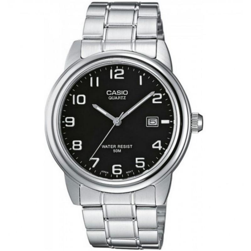 Наручные часы CASIO MTP-1221