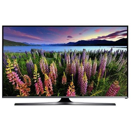 Телевизор Samsung UE40J5500AW 40