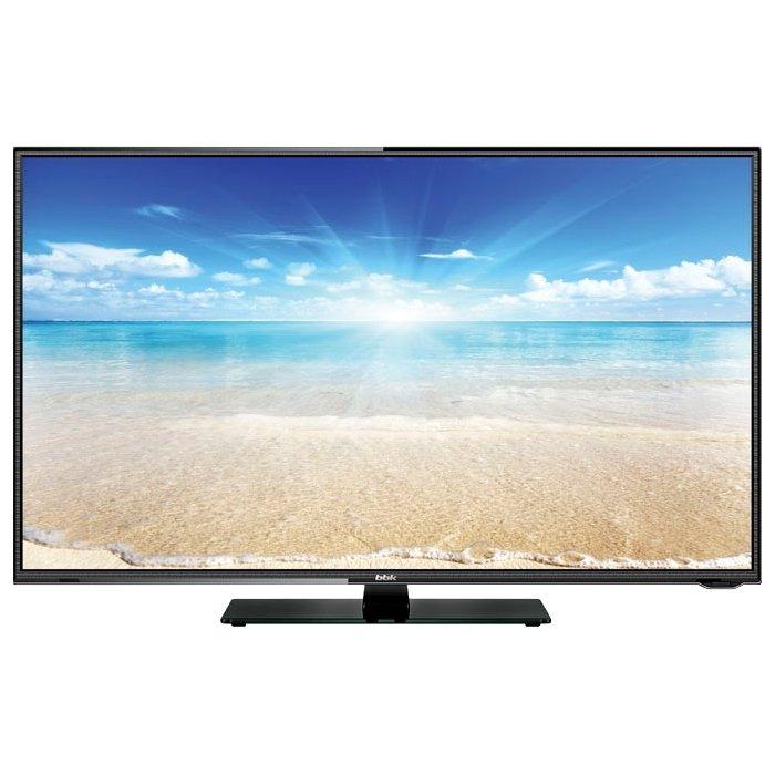 Телевизор BBK 32LEM-1023/T2C 32