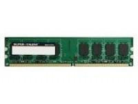 Оперативная память DDR2 800 1GB 128M*8