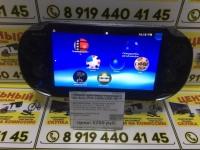 Игровая приставка PlayStation Vita Sony PCH-1008/ZA01 Wi-Fi