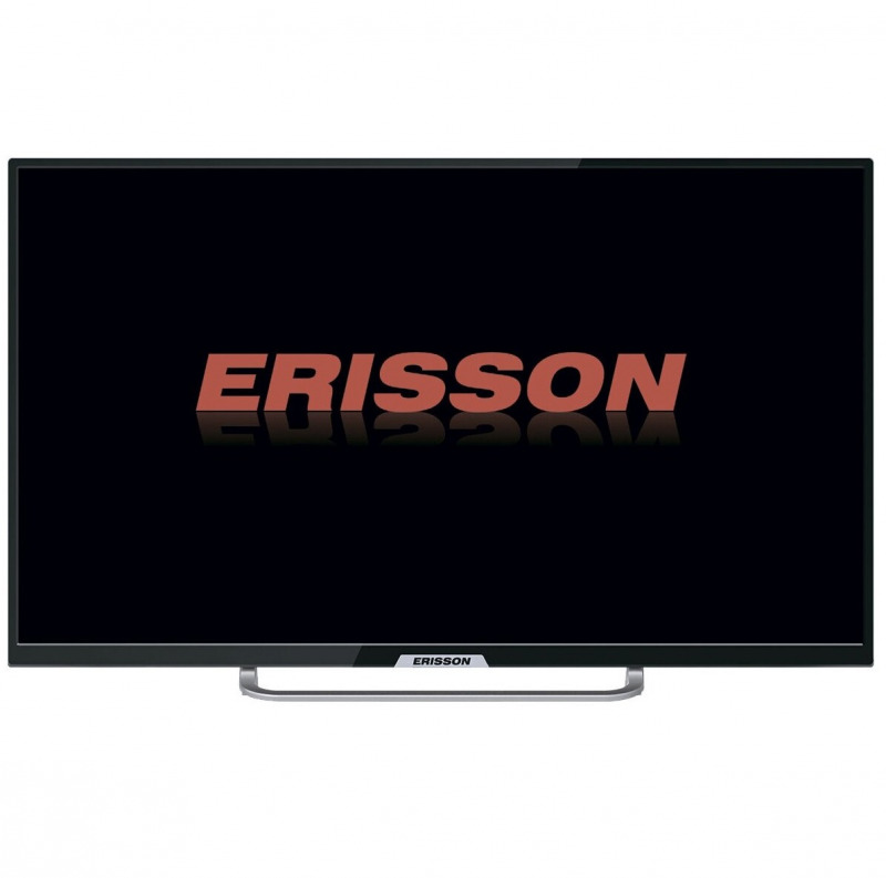 Телевизор Erisson 32LES85T2