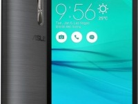 Смартфон ASUS ZenFone Go ZB500KL 16GB