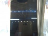 Смартфон Samsung J5 2016