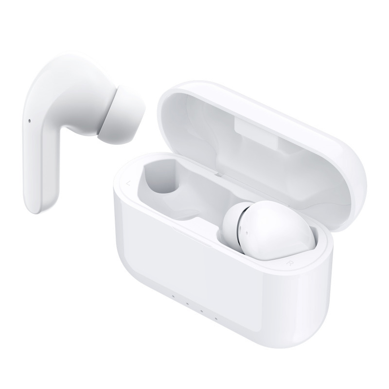 Наушники TWS-Earbuds K023 (Новый)