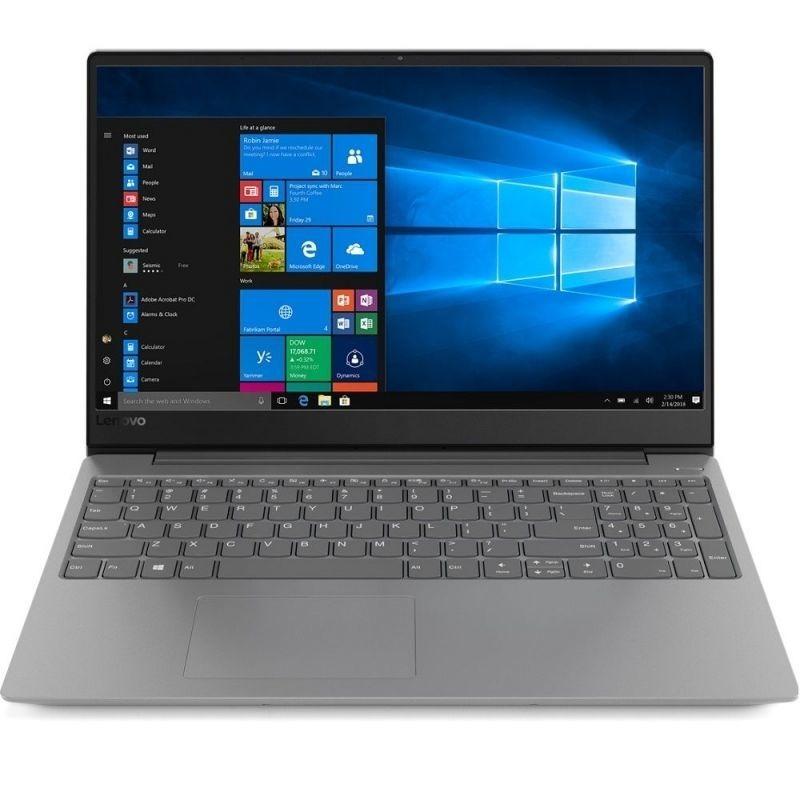 Ноутбук Lenovo Ideapad 330s 15ARR