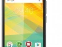 Мобильный телефон Prestigio Muze G3 LTE