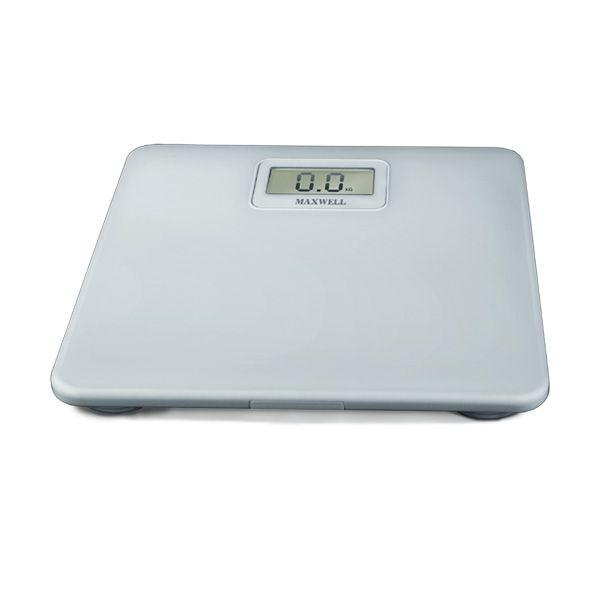 Весы Maxwell MW-2655