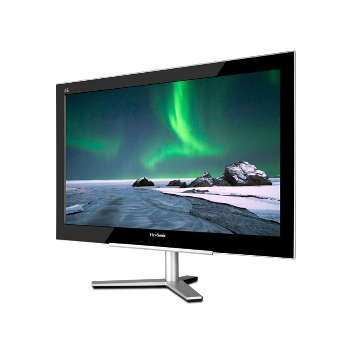 Монитор для ПК ViewSonic VX2460
