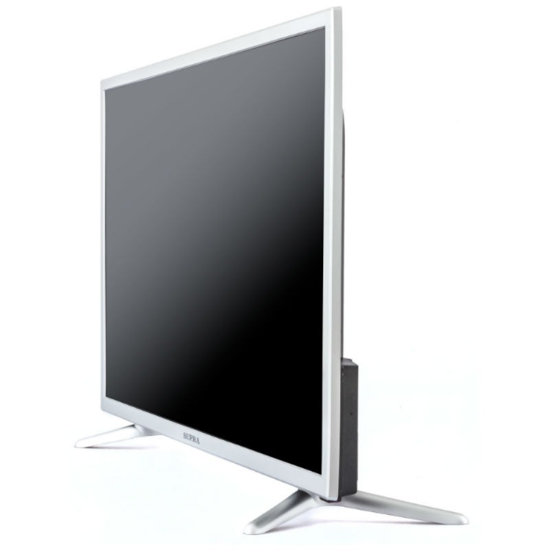 Телевизор SUPRA STV-LC32ST3001W 31.5