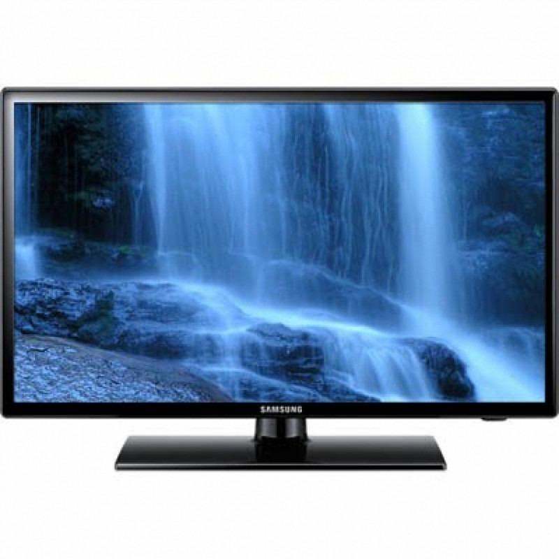 Телевизор Samsung UE32EH4030W