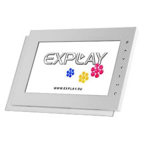 Фоторамка explay