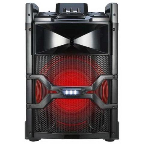 Аудиосистема LG OM-6540