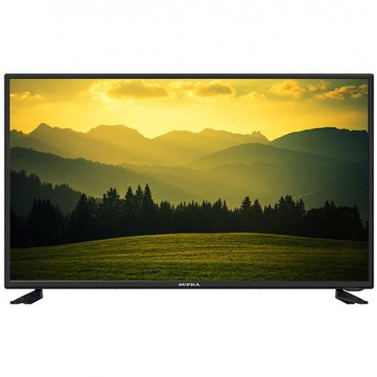 Телевизор Supra STV-LC55GR5000U