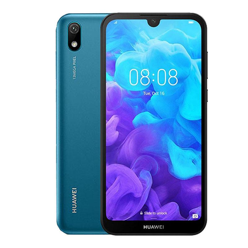 Смартфон Huawei Y5 2/32GB