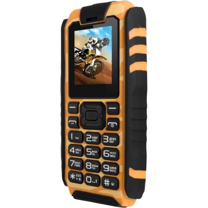 Телефон VERTEX K202