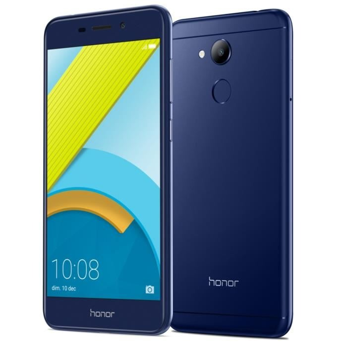 Смартфон Honor 6C Pro 32Gb
