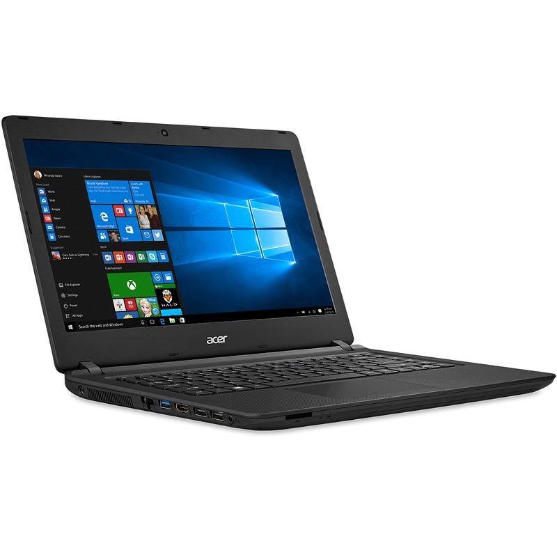 Ноутбук Acer Aspire ES14