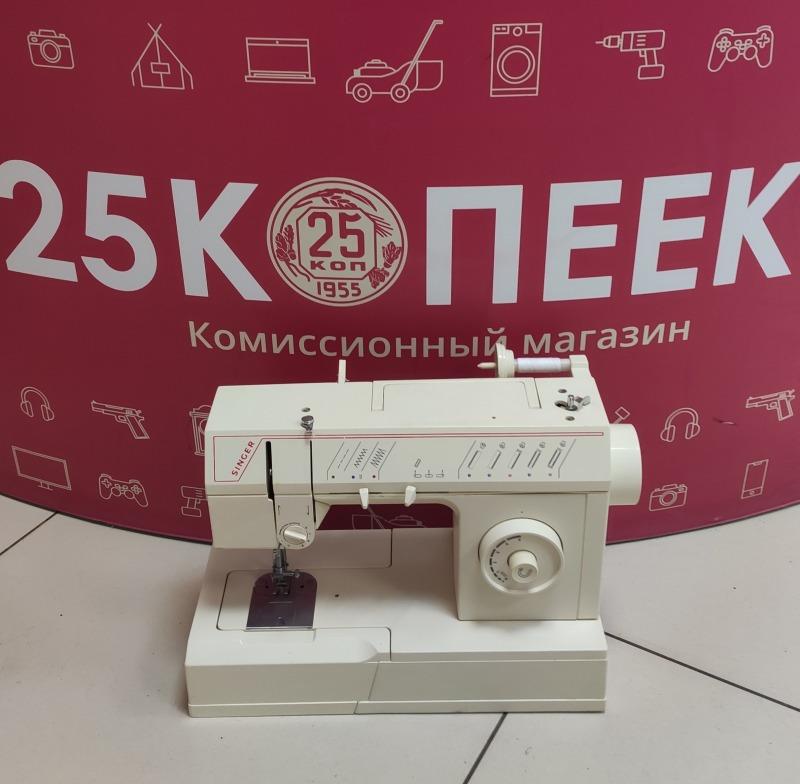Швейная машина SINGER 5802C