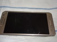 Samsung J532F 8GB