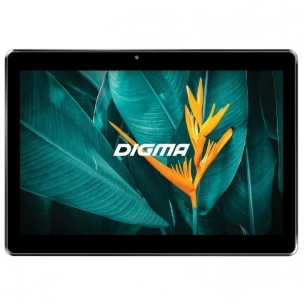 Планшет Digma Plane 1584S 8GB