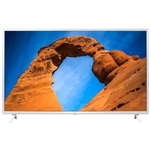 Телевизор LG 43LK5990 42.5