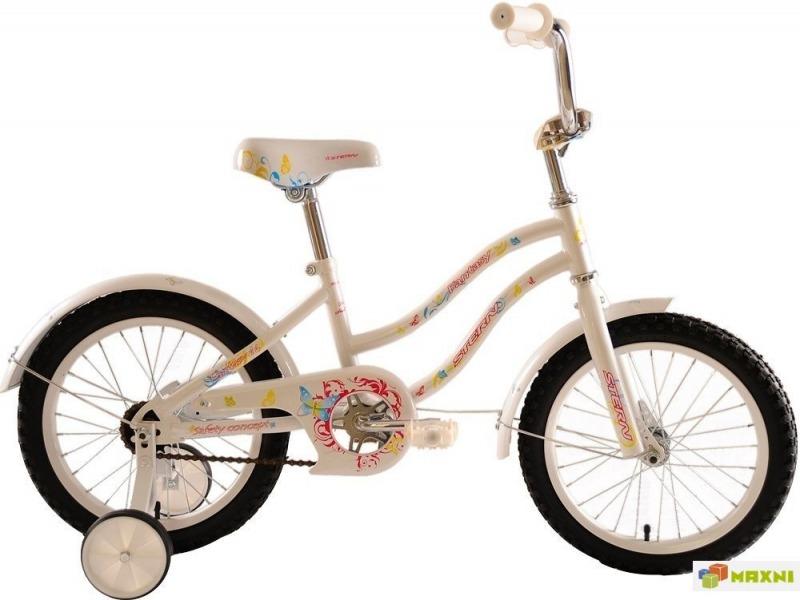Велосипед Stern Fantasy