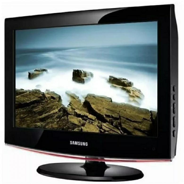 Телевизор Samsung LE-26B450 26