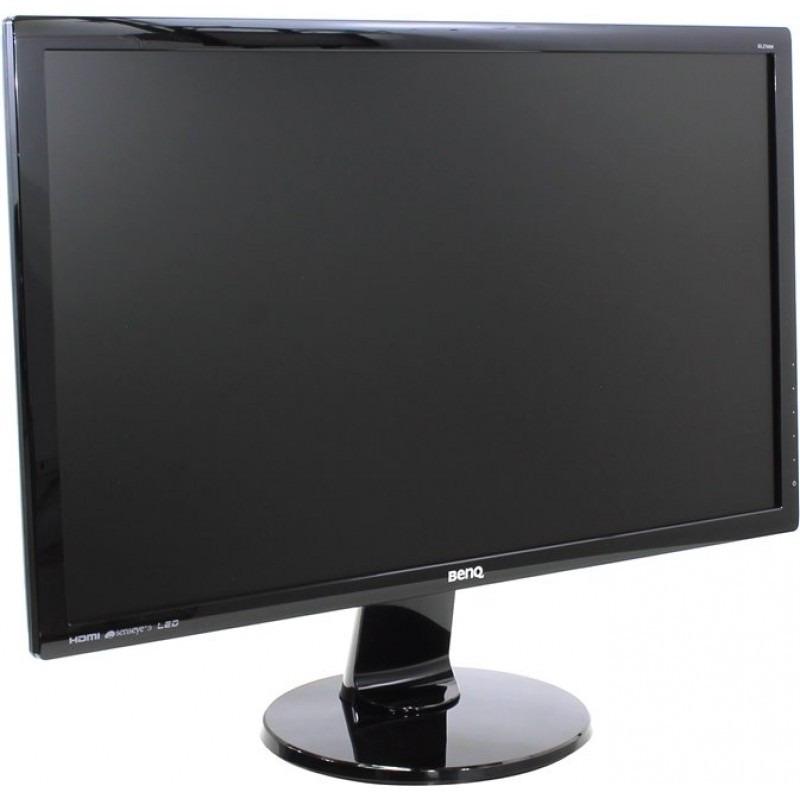 Монитор BenQ GL2760H 27