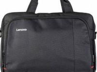 Сумка для ноутбука LENOVO TM200