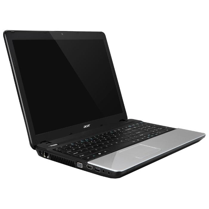 Ноутбук Acer ES1-531(не работают кнопки 6,8,9