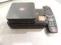 Дом.ru TV  wi-fi роутер rx-22200