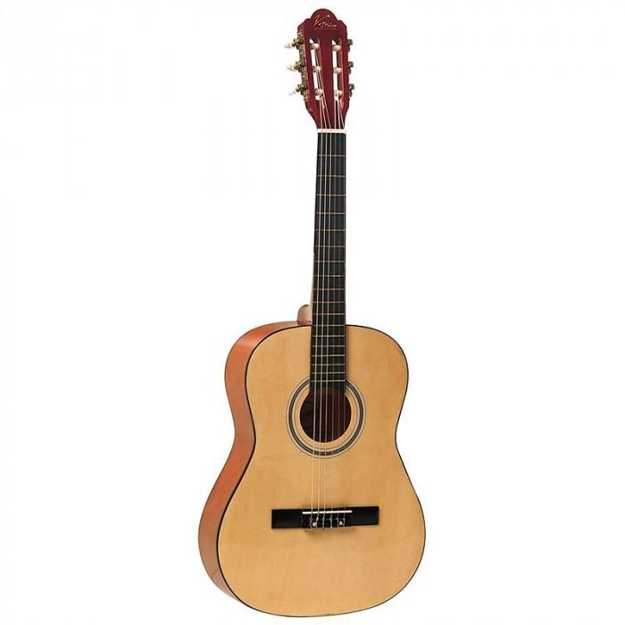 Гитара классическая Vision Classic ONE