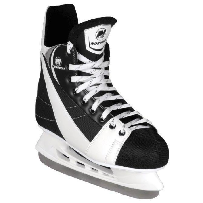 Хоккейные коньки NORDWAY Detroit