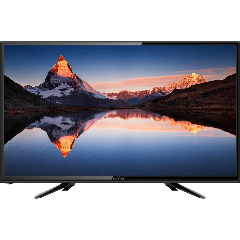 Телевизор Leben LE-LED24 23.6