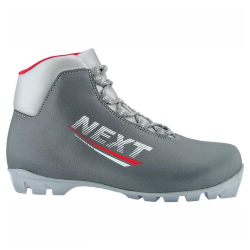 Ботинки для беговых лыж Spine Next