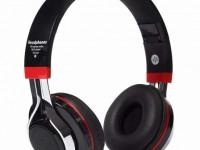 TM-021 наушники большие - гарнитура (Bluetooth)