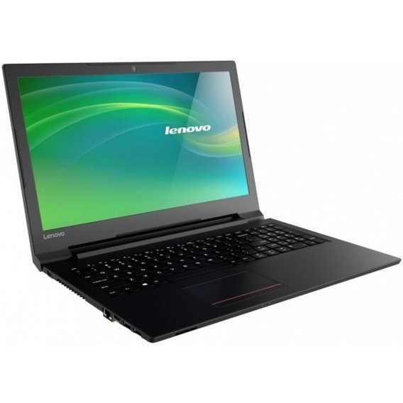 Ноутбук Lenovo ices 3 nmb