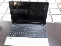 Acer E1 Q5WPH